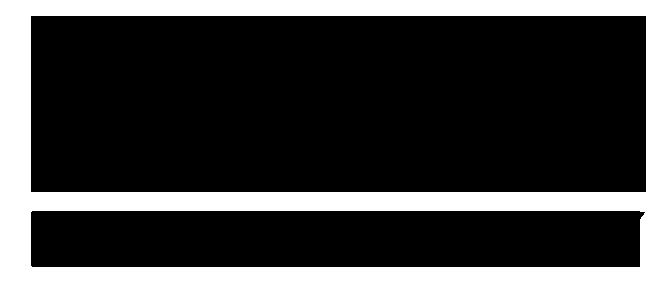 rigsbee-photo-black